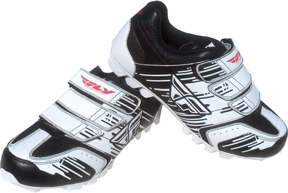 Fly Racing Talon 2 SPD Shoes Size 7
