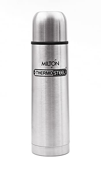 109bc5b1c0a Buy Milton Thermosteel Flip Lid Flask