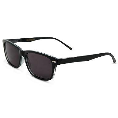 b4b6d42b12b Amazon.com  In Style Eyes Seymore Retro Reading Sunglasses
