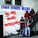 By Any Means Necessary by Union Street Blues
