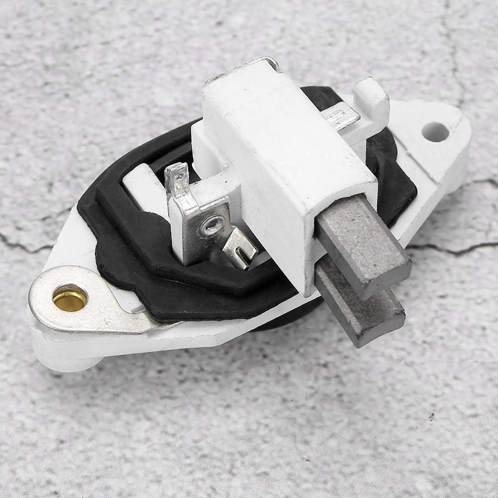 R/égulateur de tension du g/én/érateur partie automatique du r/égulateur de tension du r/égulateur dalternateur 1197311304 1197311301 Convient pour la classe G W461