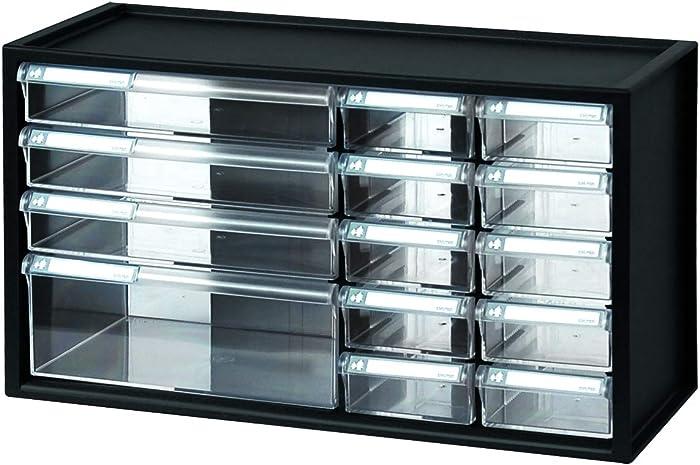 Top 9 Packing Tape Desktop Dispenser