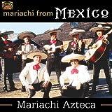 メキシコのマリアッチ (Mariachi from Mexico)