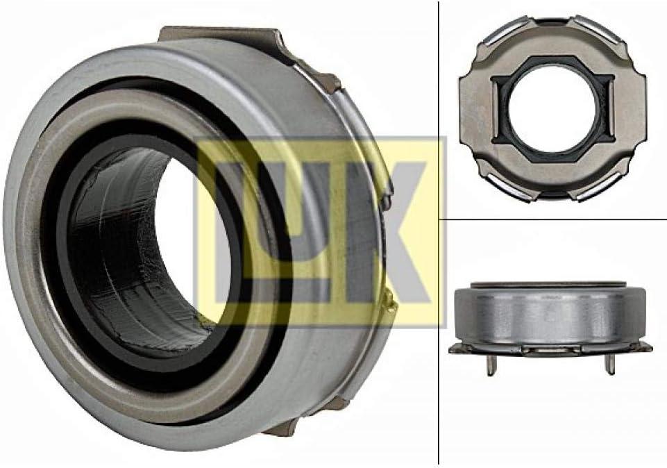 LuK 500101160 Ausr/ücklager