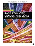 Race, Ethnicity, Gender, and Class : The Sociology of Group Conflict and Change, , 1452216517