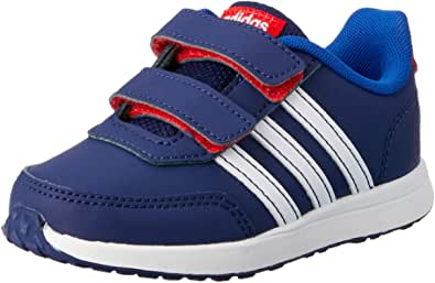 adidas Baby Boys' VS Switch 2 CMF Shoes