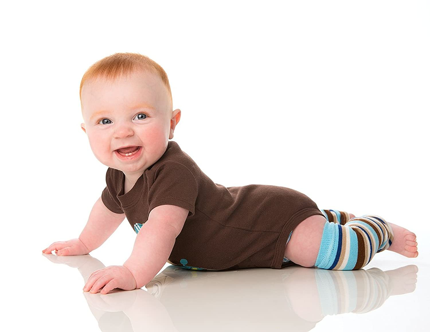 Image result for baby knee pads