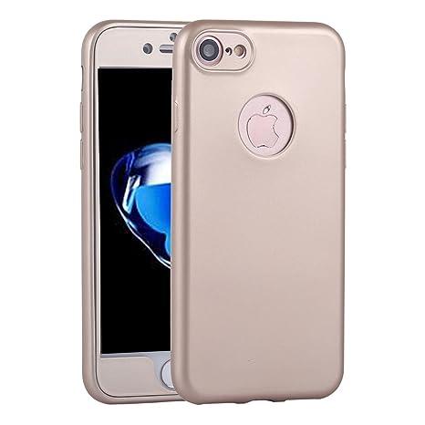 fone case iphone 8