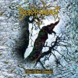 The Olden Domain (Reissue) by Borknagar
