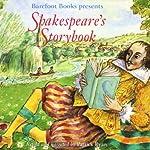 Shakespeare's Storybook | Patrick Ryan