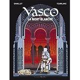 Vasco 23