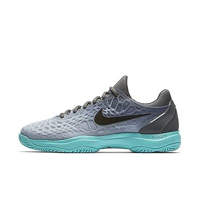 Nike Killshot 2 Leather Mens Casual Shoes 432997-120 White 10.5 M US