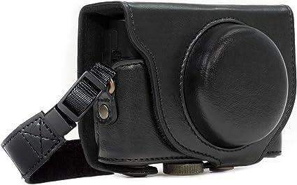 Megagear Mg283 Sony Cyber Shot Dsc Rx100 Vi Dsc Rx100 Kamera