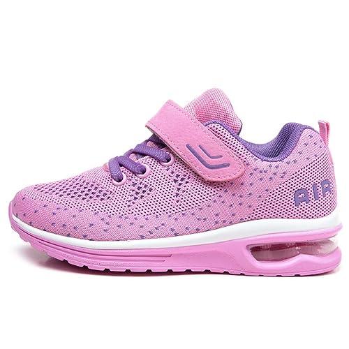 Amazon.com: MEHOTO - Zapatillas de tenis para correr ...