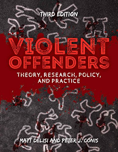 offender theories The nature of female offending: patterns and explanation jennifer schwartz and darrell steffensmeier 2 43 in this chapter, the authors review the nature of female offending and advance.