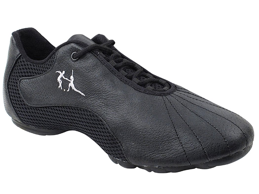 Very Fine Shoes Dance Sneakers Series SN016