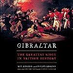 Gibraltar | Lesley Adkins,Roy Adkins