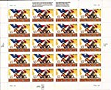 Texas Twenty 32 Cent Collectible Stamps 1994 Scott 2968 by USPS