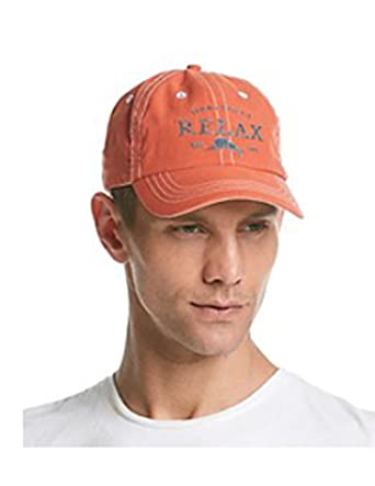 Image Unavailable. Image not available for. Color  Tommy Bahama Men s Swim  Shady Cap Hat ac6e8cb26b45