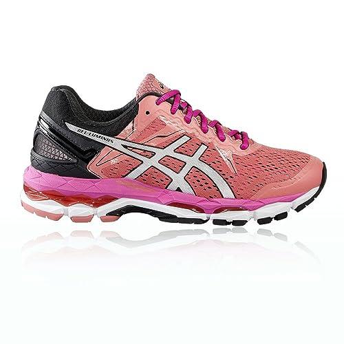 ASICS Women's GEL-Luminus Running Trainers AS-53854423
