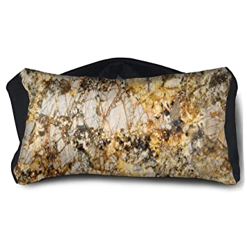 Amazon com: Eye Pillow Granite, Marble, And Quartz Inspiring