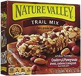 General Mills Nature Valley Bar, Cranberry