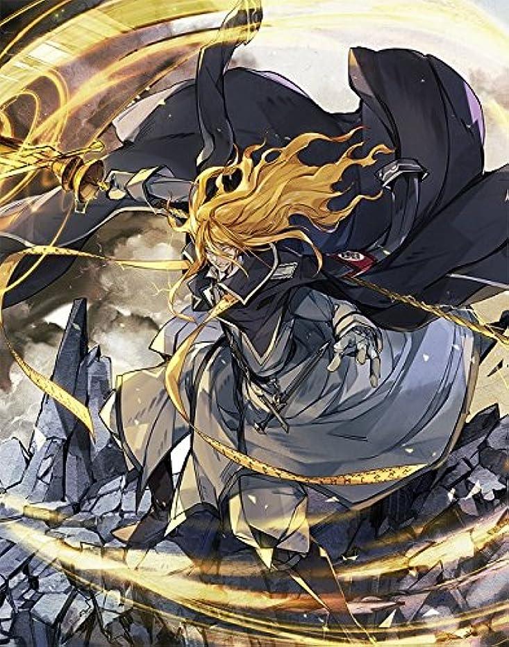 症候群説明即席Fate/Grand Order material I【書籍】
