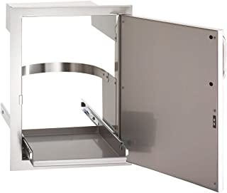 product image for Fire Magic Classic Horizontal Stainless Steel Access Door