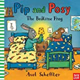 Pip and Posy: the Bedtime Frog, Nosy Crow, 0763670685