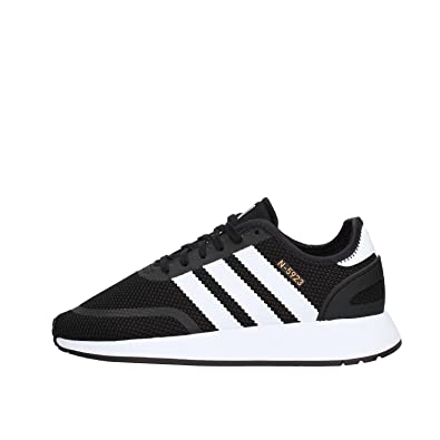 migliore collezione garanzia di alta qualità massimo stile adidas Scarpe Bambino N-5923 J AC8544: Amazon.co.uk: Shoes ...