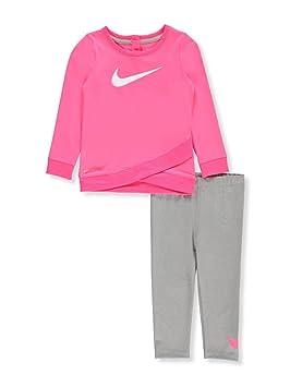 9fbf3d607 Nike 669S-042 Chándal