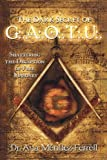 The Dark Secret of G. A. O. T. U., Ana Mendez-Ferrell, 0768438098