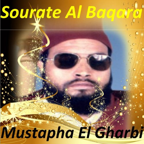 music gharbi 2013 mp3 gratuit