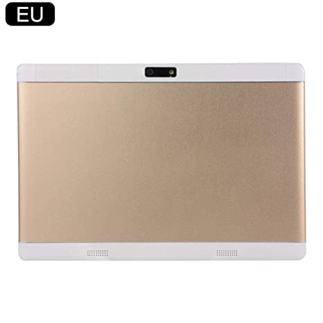 Tablet PC Android 8.1 Tablet PC con Ranura para Tarjeta SIM ...