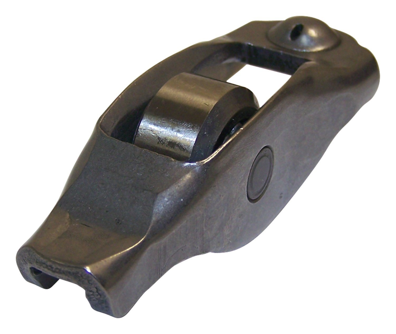 Crown Automotive 53020742AC Rocker Arm Valve