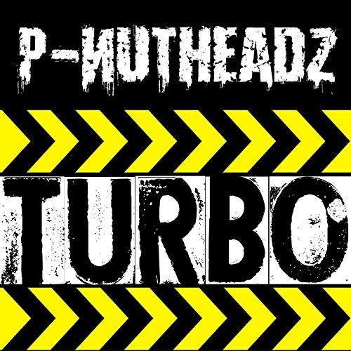Turbo (Radio Edit) ()
