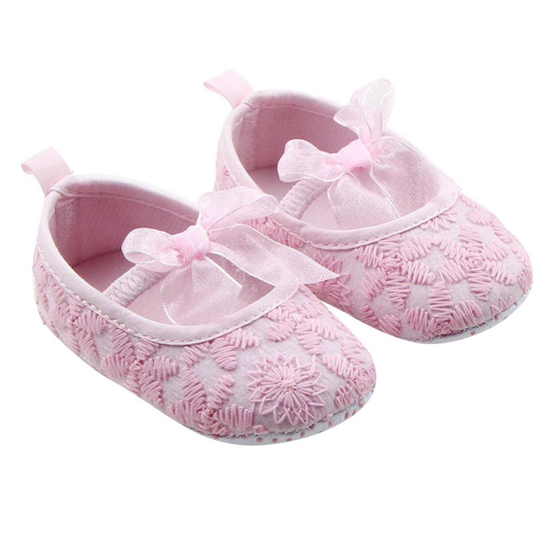 Amiley Baby Boots Toddler Girl Soft Sole Crib Shoes Sneaker Baby Shoes Khaki