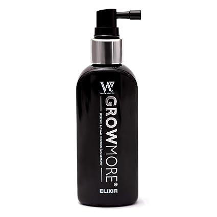 Mejor suero para el crecimiento del cabello - Crecimiento del ...