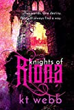 Knights of Riona