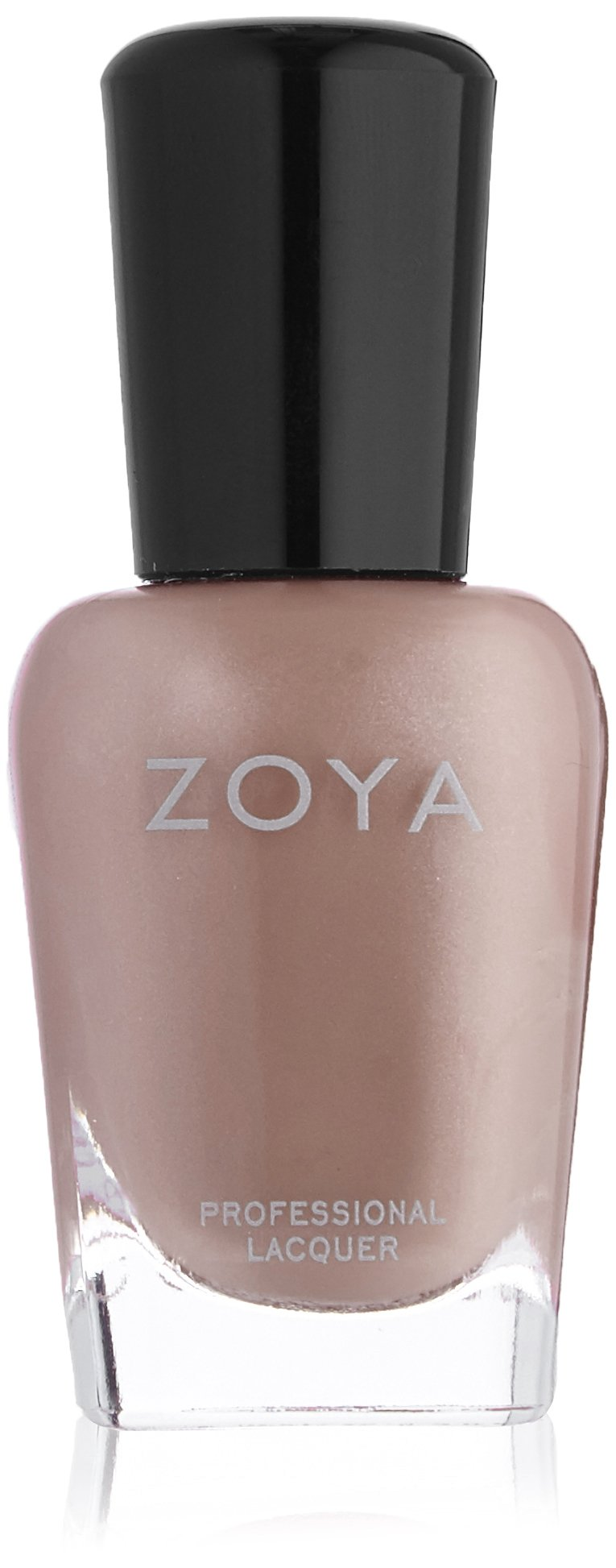 61ompb%2BZPgL amazon com zoya nail polish luxury beauty  at panicattacktreatment.co