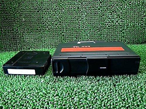 BMW 純正 BMW3 《 VR20 》 チェンジャー P80400-17006113 B0764HZY13
