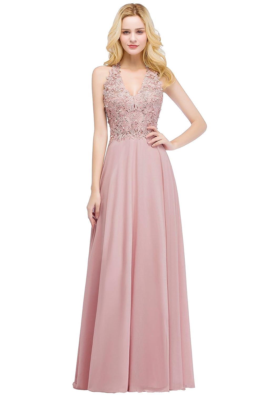 fa350cb1e3 Top 10 wholesale How To Hem A Chiffon Dress - Chinabrands.com