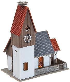 Faller 130236 - Chiesa del villaggio