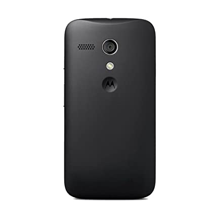 a8acdf92dd3 Personal Emotions Back Panel Cover for Motorola Moto G 1st Gen(Black): Buy Personal  Emotions Back Panel Cover for Motorola Moto G 1st Gen(Black) Online at ...