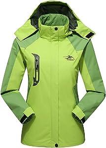 SR-Keistog Outdoor Windproof Hiking Waterproof Fishing Coat Unisex Climbing Cycling Light Jacket