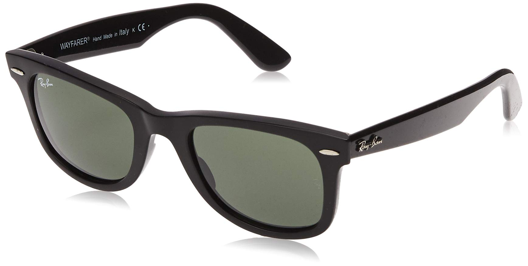 original ray ban sunglasses price in uae