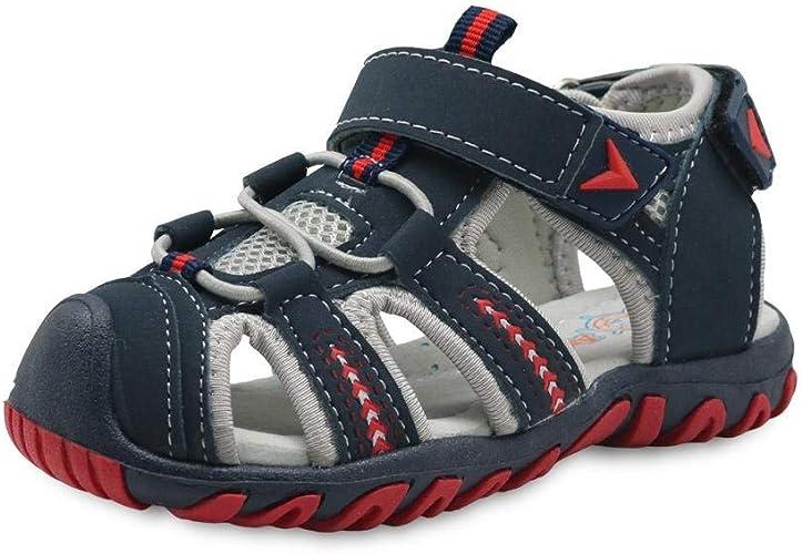 momoka Beach Shoes Kids, Kids Sandals