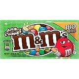 M&M Crispy 38g (American)
