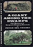 A Giant among the Dwarfs, Peter Del Tredici, 0913728349