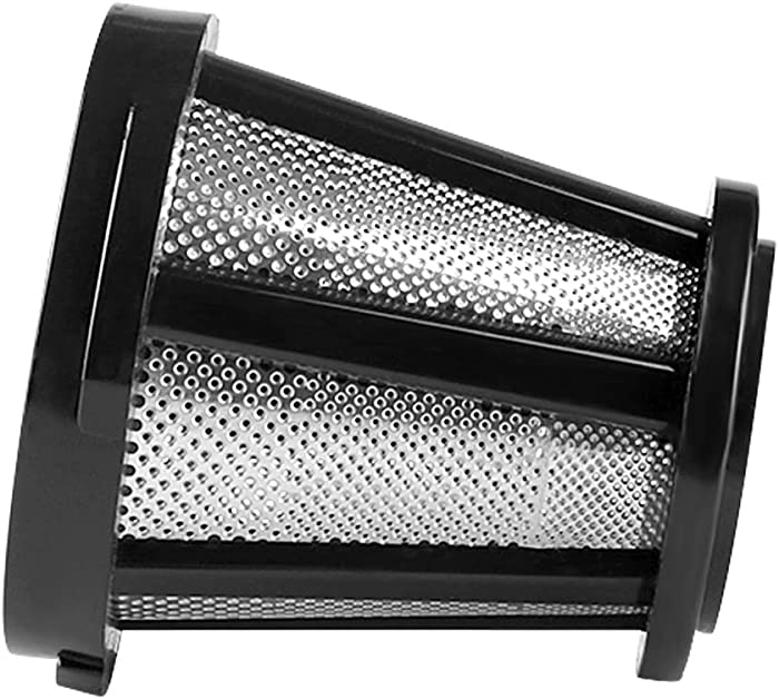 Top 9 Juicer Filter Basket